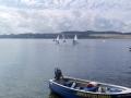 3 sail orig