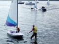 5 Man Over Board