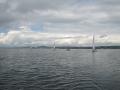 1 depart Dundee.jpg