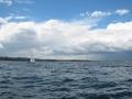4 off St Andrews.jpg