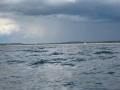6 stormy backdrop to wee boats.jpg