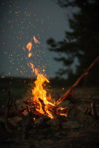 fire-2560427_1280