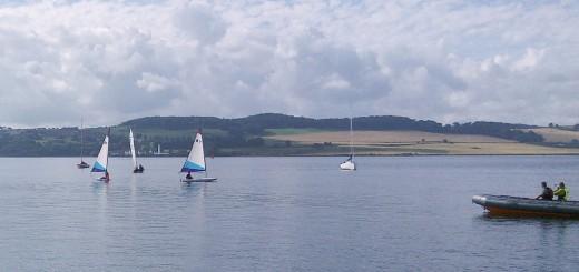 3-sail